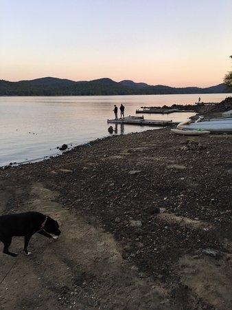 Indian Lake, NY: photo3.jpg