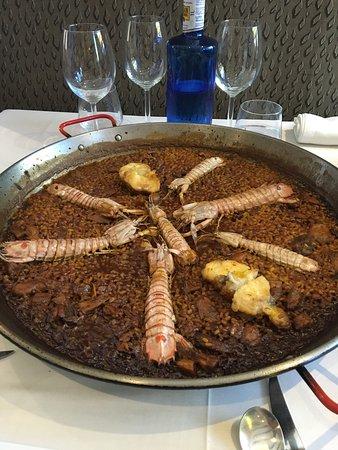 Artana, España: photo1.jpg