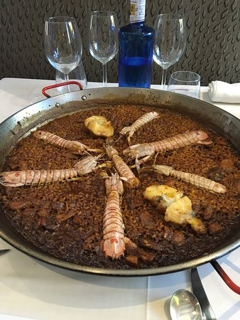 Artana, Espanha: photo1.jpg