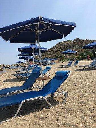 Elpida Beach Studios : photo1.jpg