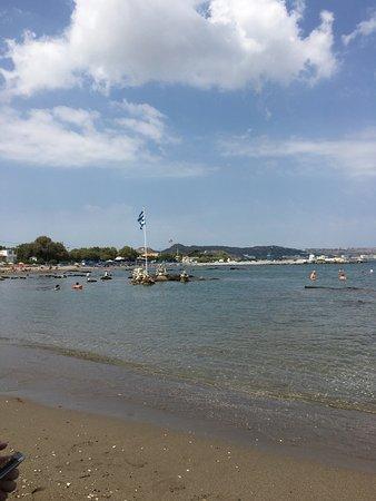 Elpida Beach Studios : photo3.jpg
