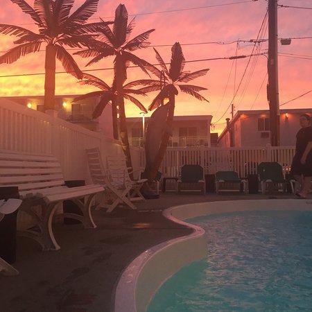 Sea-N-Sun Resort Motel: photo0.jpg