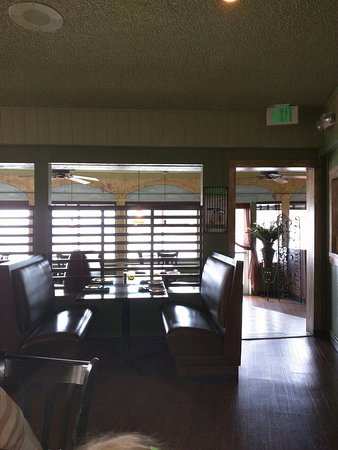 Elegant Massimo Italian Bar U0026 Grill, Gig Harbor   Menu, Prices U0026 Restaurant Reviews    TripAdvisor