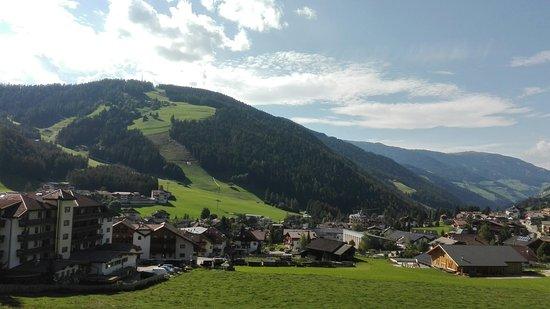 Hotel Mareo Dolomites Nature: IMG_20160903_154210_large.jpg