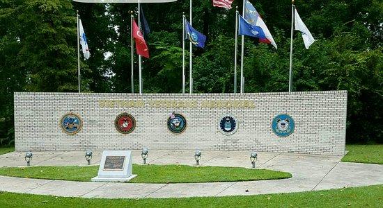 Lejeune Memorial Gardens Jacksonville Nc Omd Men