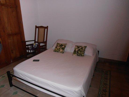 Zdjęcie Casa Verde Hotel