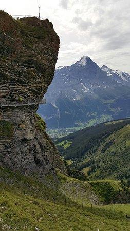 Grindelwald, Svizzera: ٢٠١٦٠٩٠٤_١٣٠٠٤٠_large.jpg