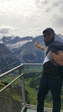 Grindelwald, Svizzera: ٢٠١٦٠٩٠٤_١٣١٤٣٨_large.jpg