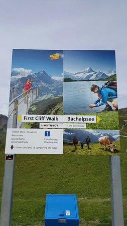 Grindelwald, Svizzera: ٢٠١٦٠٩٠٤_١٢٤٧٥١_large.jpg