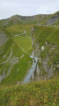 Гриндельвальд, Швейцария: ٢٠١٦٠٩٠٤_١٢٤٢٠٠_large.jpg