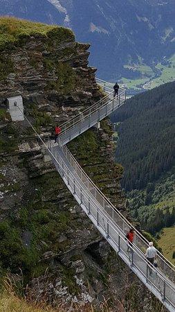 Гриндельвальд, Швейцария: ٢٠١٦٠٩٠٤_١٢٤٠٣٨_large.jpg
