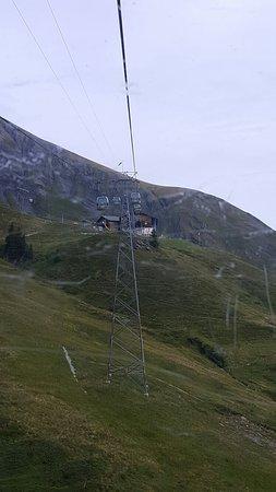 Гриндельвальд, Швейцария: ٢٠١٦٠٩٠٤_١٢١٦١٤_large.jpg