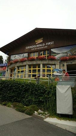 Grindelwald, Sveits: ٢٠١٦٠٩٠٤_١١٤٨٠٦_large.jpg