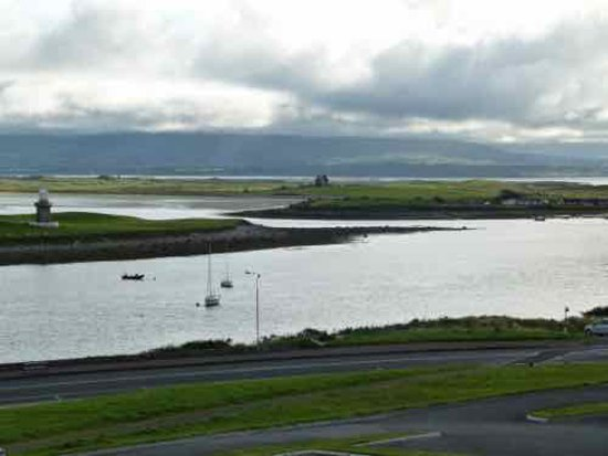 Rosses Point-bild