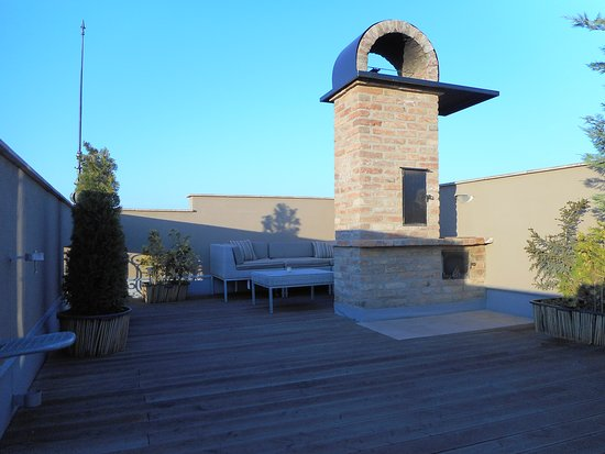V zaječskej věži