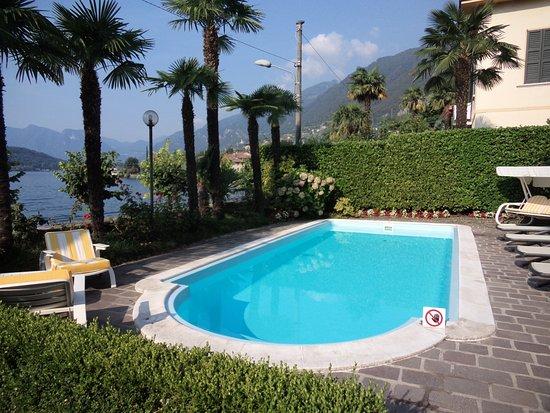 Hotel Villa Marie Picture