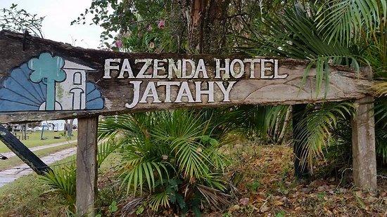 Image result for hotel fazenda jatahy