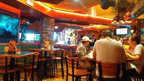 Albertville, Μινεσότα: A peek inside 2.