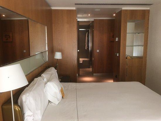 Alfonso Hotel: photo0.jpg
