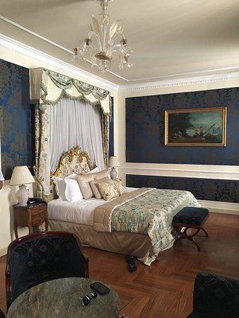 ルナ ホテル バリオーニ Image