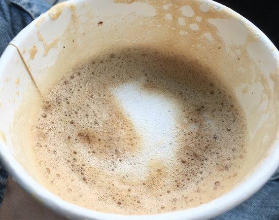 Scenic Brew Coffee Spot: photo0.jpg
