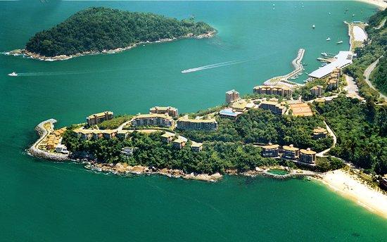 Porto Real Rio de Janeiro fonte: media-cdn.tripadvisor.com