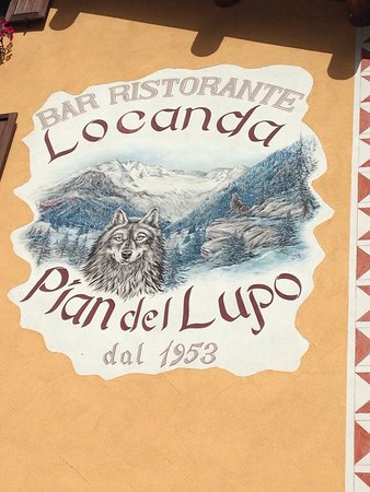 Locanda Pian del Lupo: photo2.jpg
