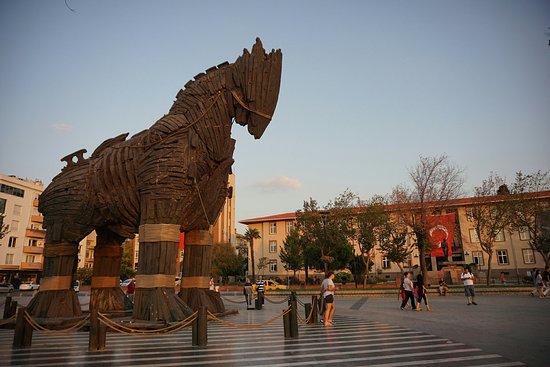 Çanakkale, Türkiye: 2016-09-05_11-51-16_large.jpg