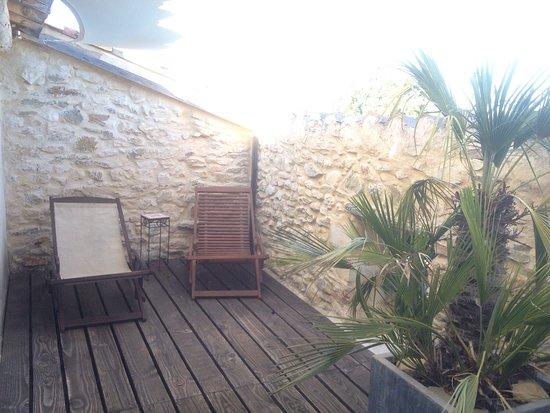Saint-Pons-la-Calm, France: photo5.jpg