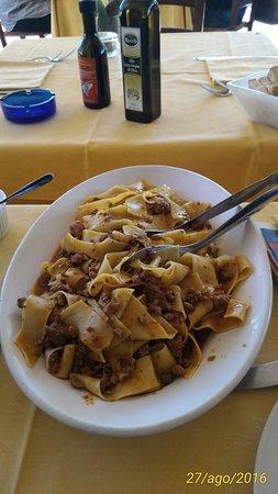 Pomaia, İtalya: P_20160827_135446_1_p_large.jpg