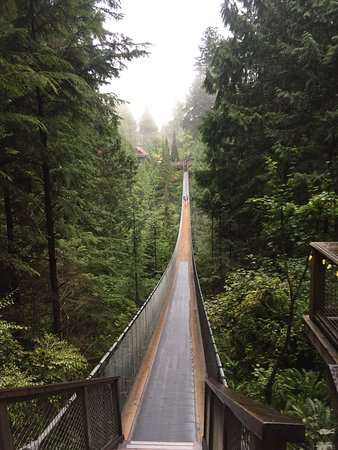 Kuzey Vancouver, Kanada: photo1.jpg