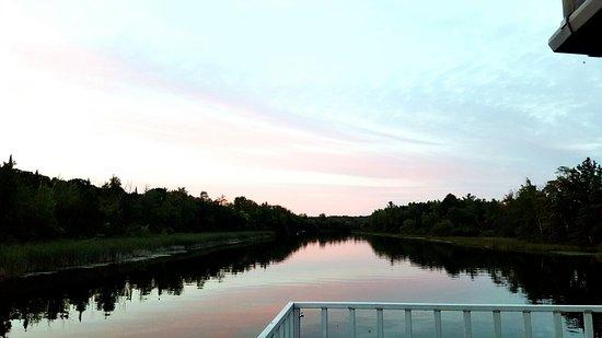 Rhinelander, WI: 20160826_195207_large.jpg