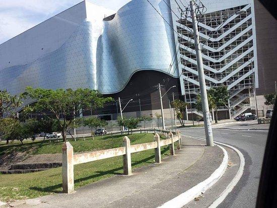 138f4fd2e1711 Frente - Foto de Parque Shopping Maia, Guarulhos - TripAdvisor