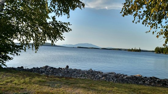 5 Lakes Lodge: TA_IMG_20160905_174611_large.jpg