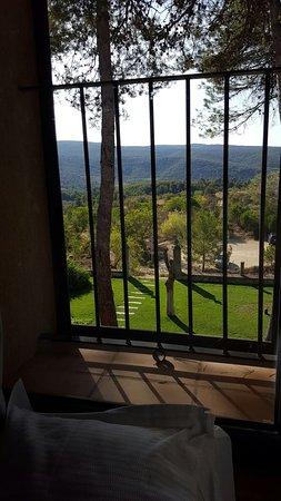 Banyeres de Mariola, Spanje: IMG-20160904-WA0004_large.jpg
