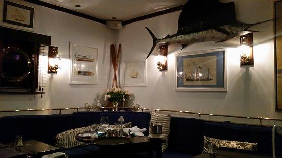 Restaurante Akvavit : FB_IMG_1473111328408_large.jpg
