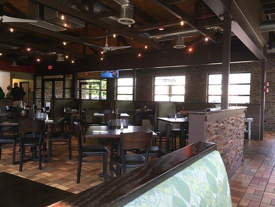 Lisle, IL: photo3.jpg