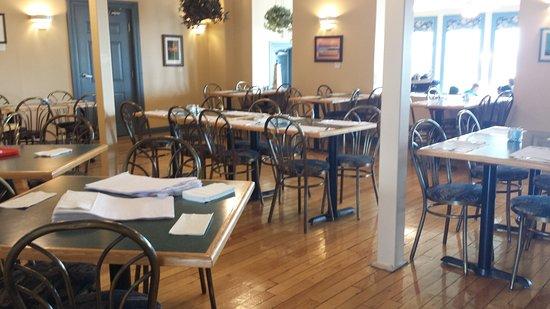 Tides Restaurant照片