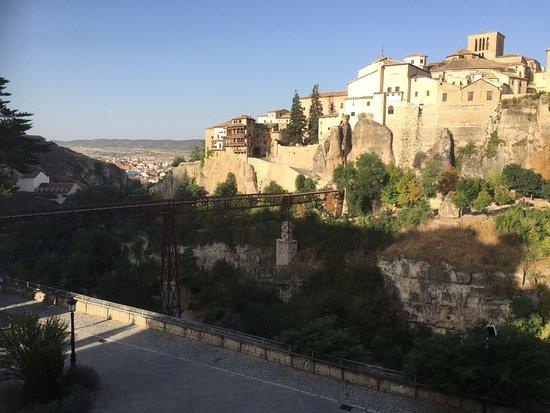 Parador de Cuenca: photo0.jpg