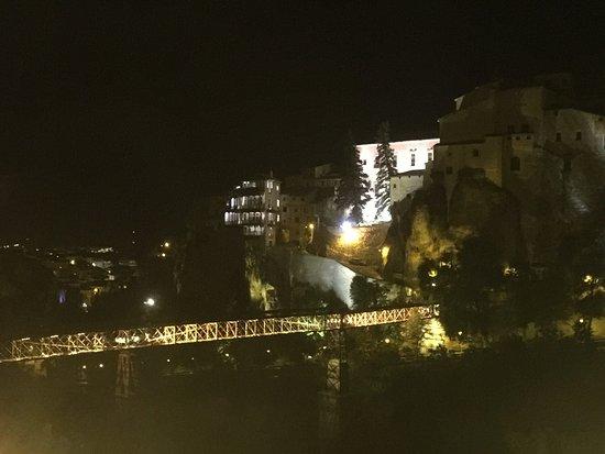 Parador de Cuenca: photo1.jpg