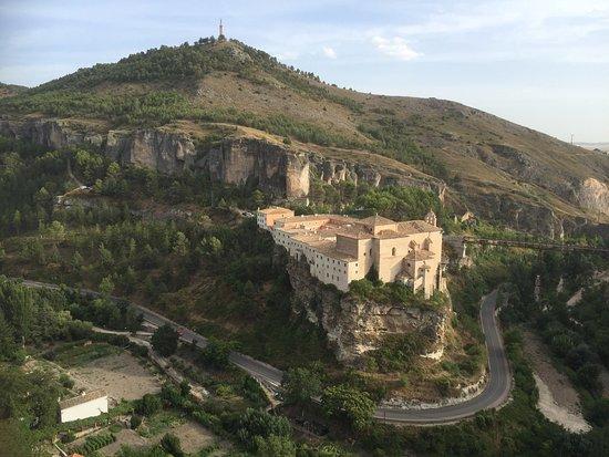 Parador de Cuenca: photo3.jpg