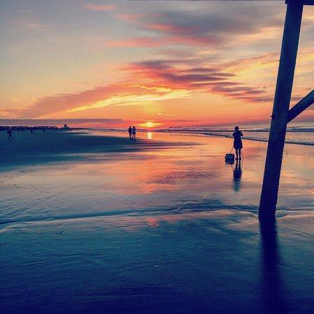 Sunset Beach, Caroline du Nord : photo3.jpg