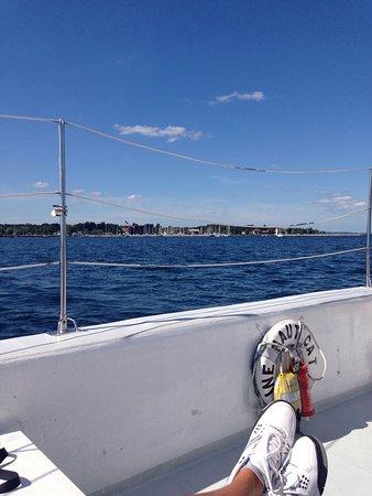 Nauti-Cat Cruises: photo0.jpg
