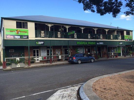 Lucinda, Australia: photo2.jpg