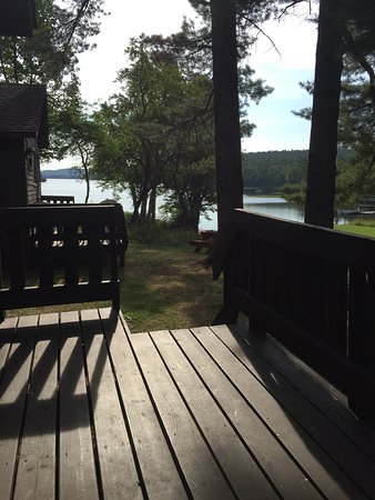 Lake Fanny Hooe Resort & Campground: photo0.jpg