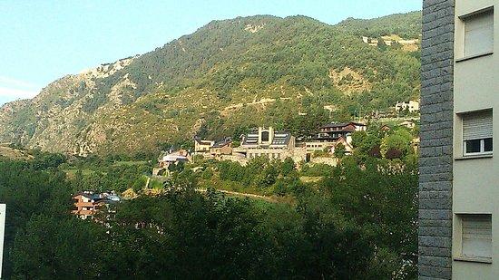 Montecarlo Hotel: DSC_0036_1_large.jpg