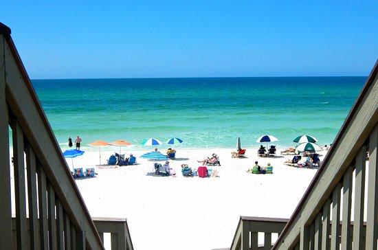 ROSEMARY BEACH INN: Bewertungen, Fotos & Preisvergleich (FL ...
