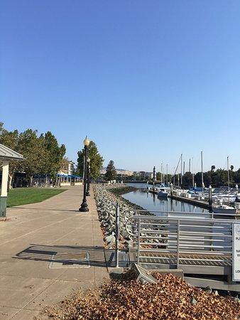 Suisun City, CA: photo4.jpg