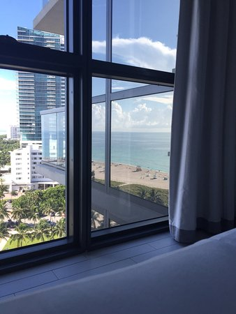 W South Beach: photo0.jpg