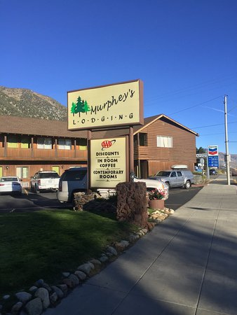 Murphey's Motel: photo1.jpg